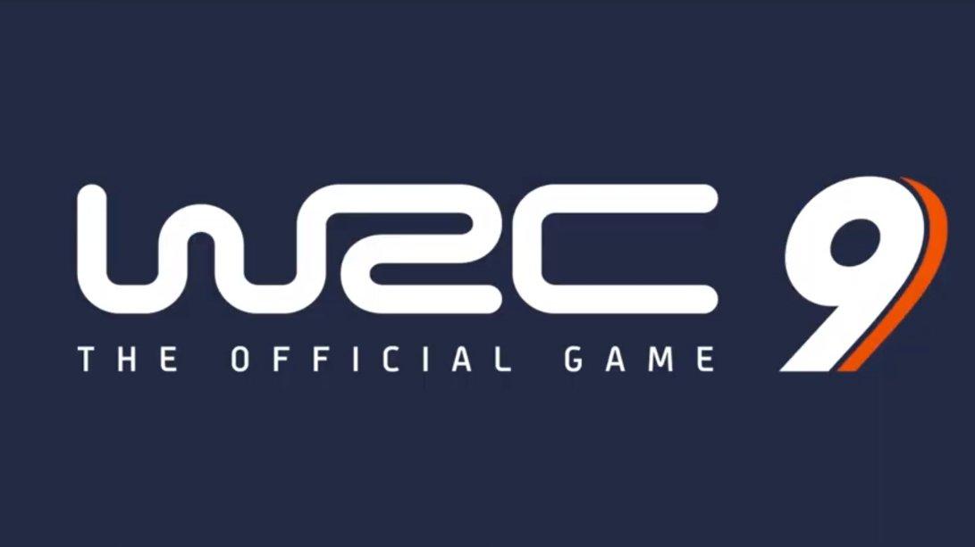 V září dorazí nové rally. WRC 9 vás vezme do tří nových zemí