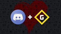 DISCORD_GAMES