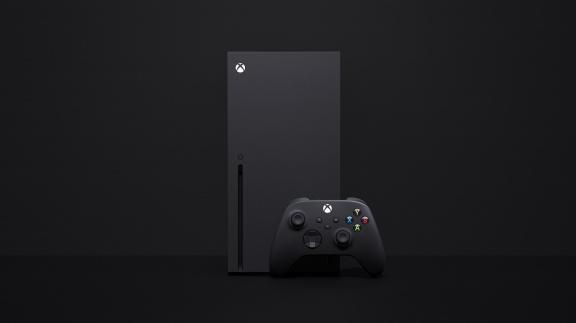 Proč bude mou první novou konzolí Xbox