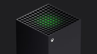 Xbox Series X otestován na starších hrách: Vyšší FPS, rychlejší načítání