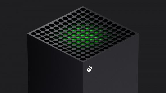 Nadella: Xbox Series X nabídne nejpestřejší launch