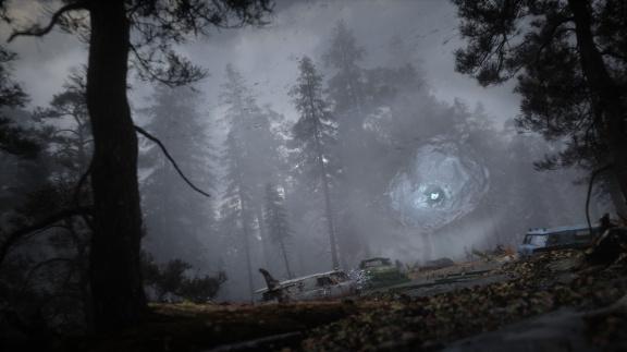 S.T.A.L.K.E.R. 2 v prvním traileru