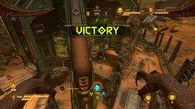 Doom Eternal - multiplayer