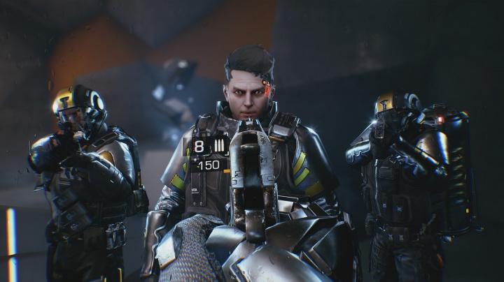 Bright Memory – recenze glorifikované demoverze na novém Xboxu