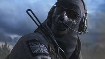 Call of Duty: Modern Warfare 2: Campaign Remastered