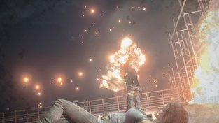 Nejčtenější články týdne: Resident Evil 3, Mount & Blade i Modern Warfare 2