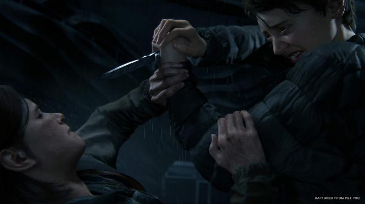 Podívejte se na temný trailer pro The Last of Us: Part II