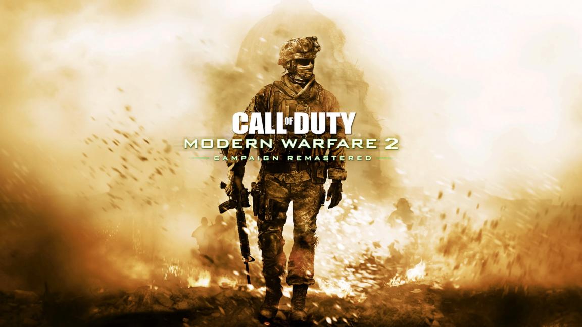 Známe aktuální nabídku PS Plus a Xbox Live Gold