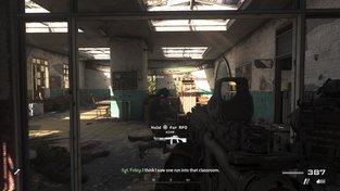 Měsíční exkluzivita Call of Duty: Modern Warfare 2 Remastered mi zkazila zážitek