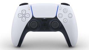 Hry na PlayStation 5 si se starým DualShockem 4 nezahrajete
