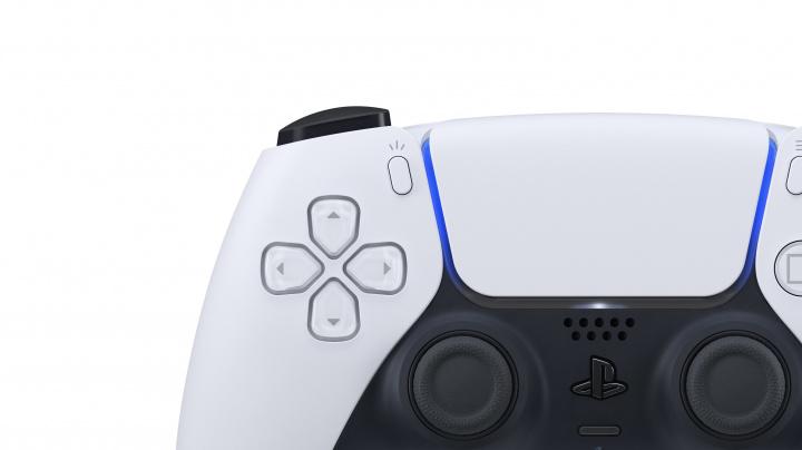 Co čekáme od představení her pro PS5