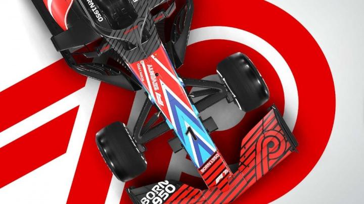Letošní F1 2020 inovuje sérii manažerským režimem a vrací se ke splitscreenu