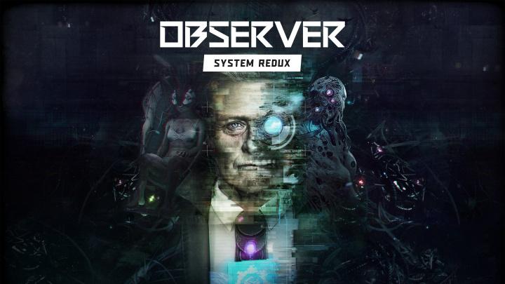 Rutger Hauer se vrátí na nové generaci konzolí v remasteru kyberpunkového hororu Observer