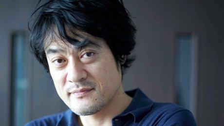 Zemřel Fudžiwara Keidži, hlas mnoha herních hrdinů a padouchů