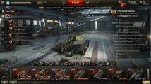 World of Tanks slaví 10. narozeniny vzpomínkou na kuriózní bugy