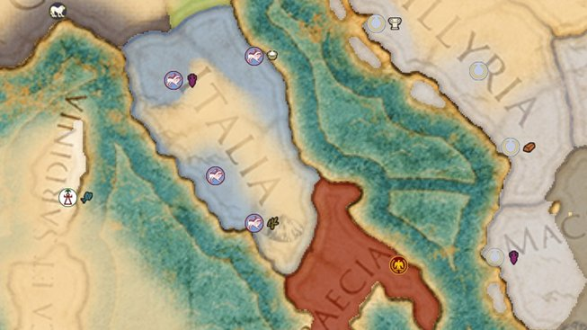 10 největších historických nepřesností v sérii Total War