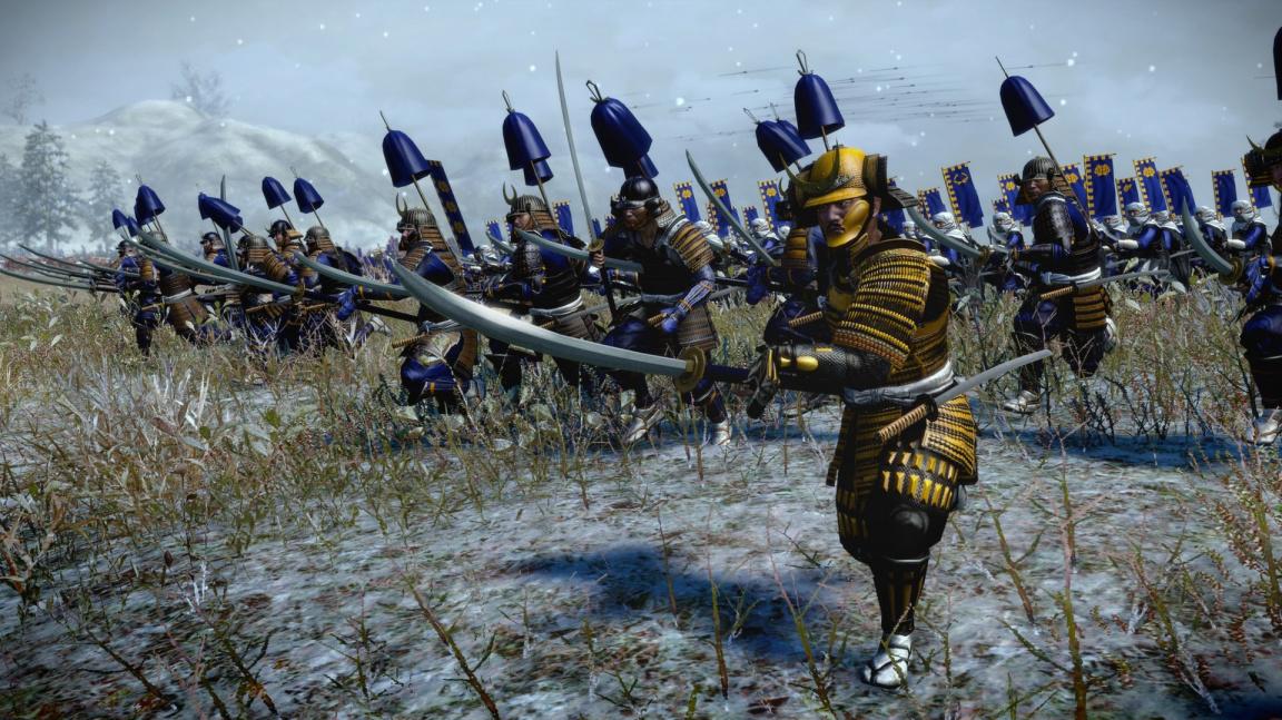 Žebříček nejlepších Total Warů: Seřadili jsme všech 15 dílů