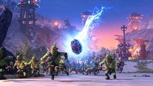 Na Stadii míří 16 nových her, pět exkluzivit a studia Harmonix a Splash Damage