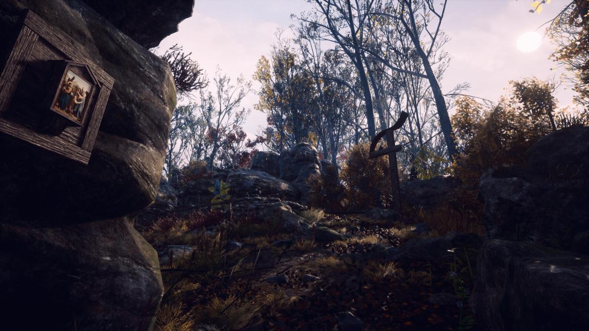Jaké hry vyjdou v květnu? Těšte se na moravský horor i nový Minecraft