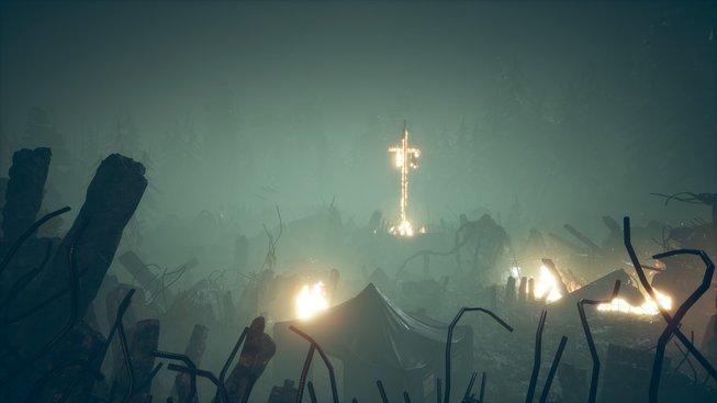 Nejčtenější články týdne: Rozkrádání nové české hry