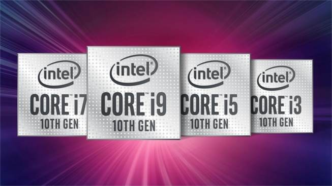 Intel konečně představil nové procesory do desktopu. Mají se hráči nač těšit?