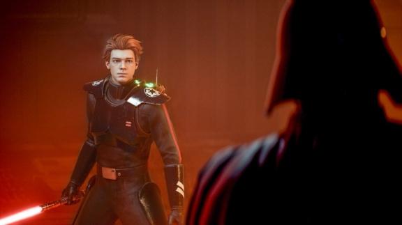 Star Wars Jedi: Fallen Order rozšíří nabídku EA Play (a Game Passu)
