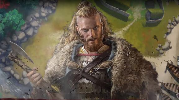 Přichází nový Total War. Elysium je karetní souboj slavných vojevůdců