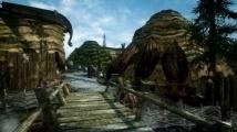 Beyond Skyrim: Roscrea