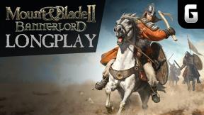 LongPlay - Mount & Blade II: Bannerlord S01E06