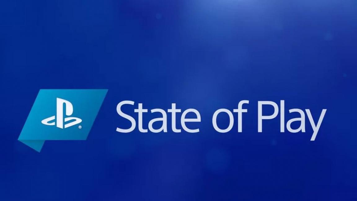 Sledujte nová oznámení ve čtvrteční epizodě State of Play
