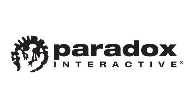 Paradox Interactive podepsal dohodu se švédskými odbory
