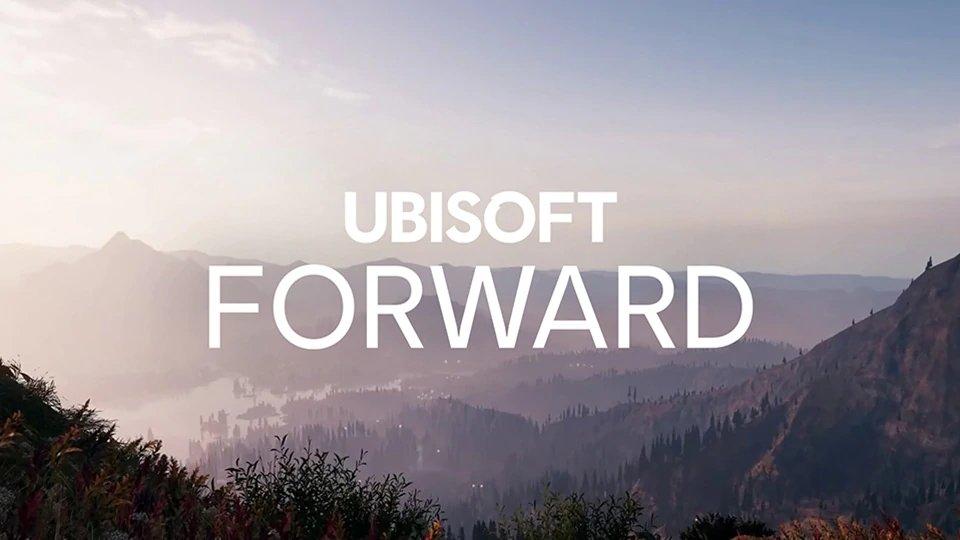 Stream Ubisoft Forward: Assassin, Far Cry i Watch Dogs Legion