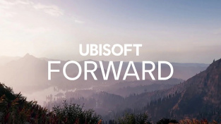 Sledujte s námi od 20:30 stream Ubisoft Forward