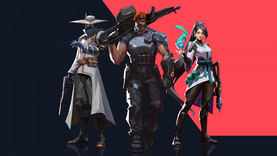 Riot a Bungie společně žalují tvůrce cheatů pro Destiny 2 a Valorant