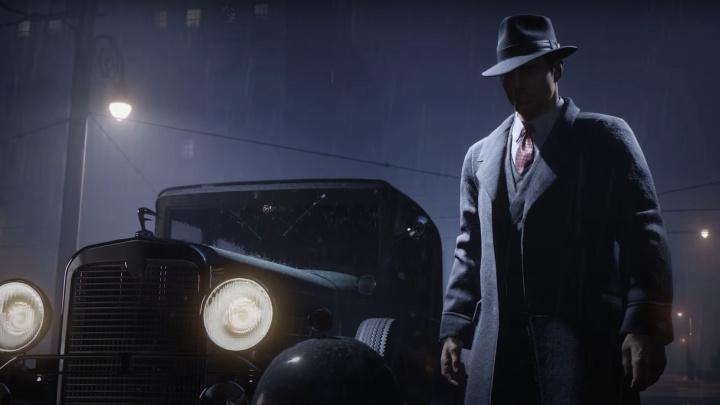 Nejčtenější články týdne: Jedna Mafia vládne všem, jedna jim všem káže