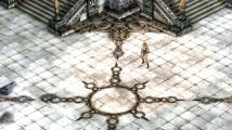 Diablo 3 od Blizzard North