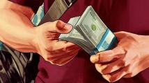 GTA V Money