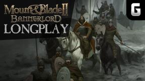 LongPlay - Mount & Blade II: Bannerlord S01E07