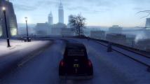 Mafia II (Classic) versus Mafia II: Definitive Edition