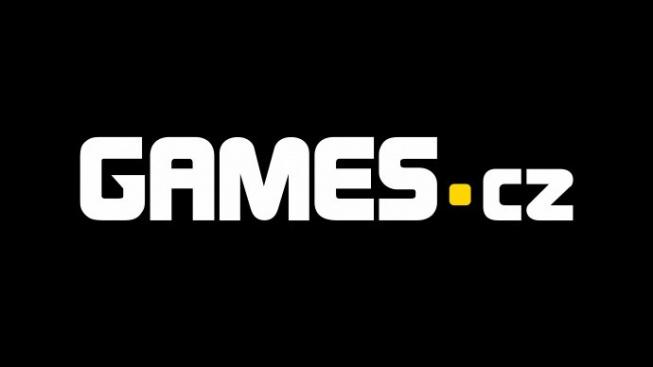 logo games