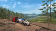 American Truck Simulator tento týden rozšíří Idaho s cutscénami