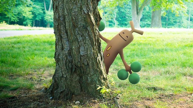 Augmentovaná realita Pokémon Go bude o něco realističtější