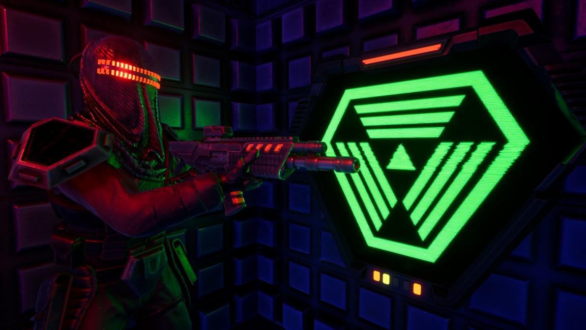 Remake System Shocku by mohl vyjít ještě letos