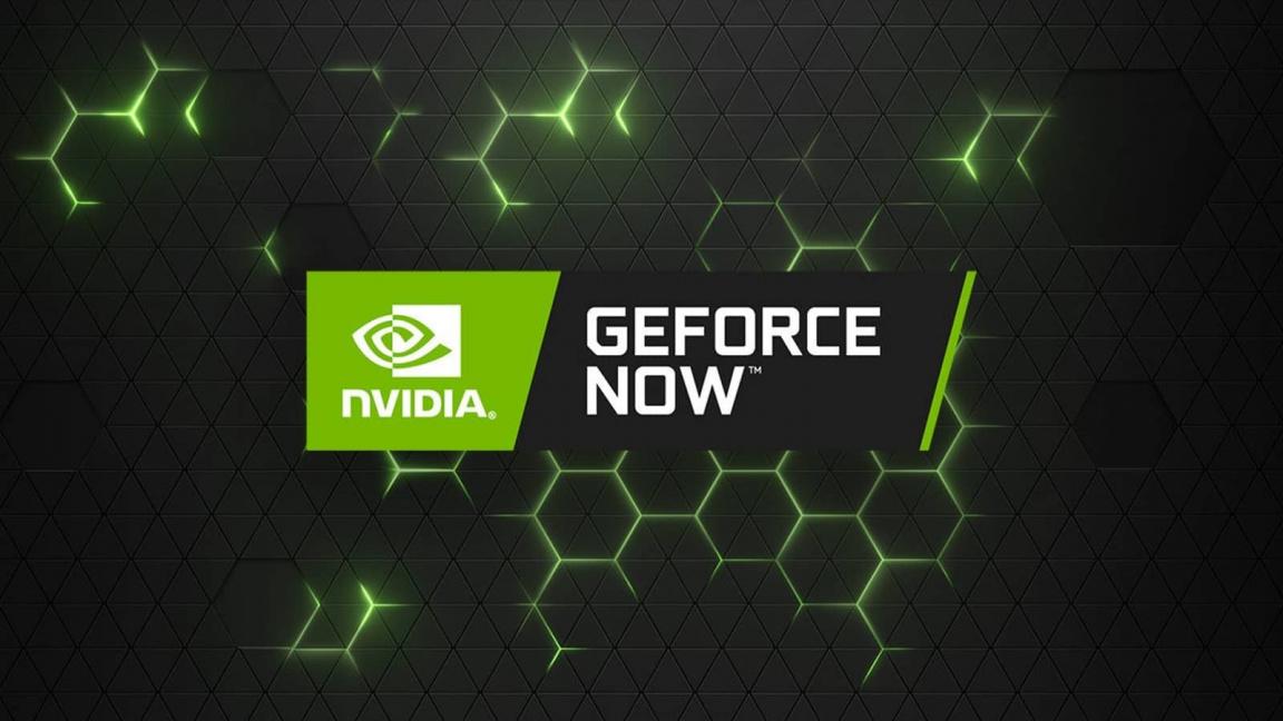 Nvidia konečně zareagovala na utíkající vydavatele z GeForce Now a přidala 26 nových her