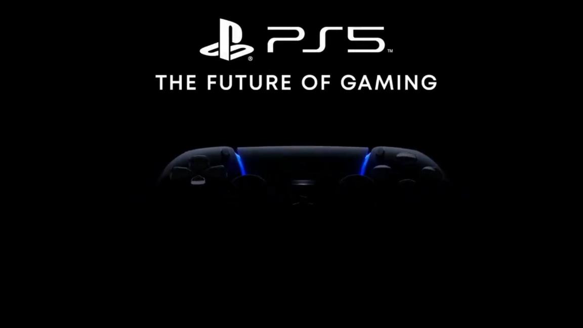 Sony příští čtvrtek představí hry pro PS5