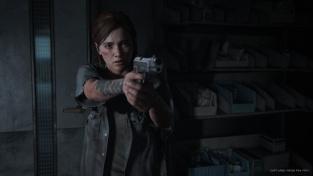 Kvůli seriálu The Last of Us se prý znovu zamilujete do předlohy
