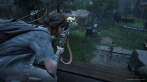 Redakční pokec o prvních dojmech z The Last of Us: Part II