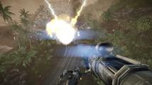 Crysis Enhanced Edition