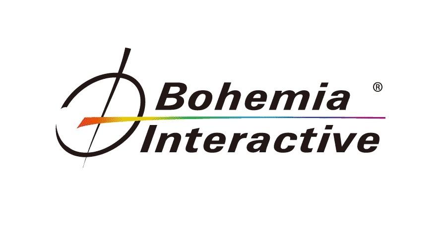 Šéf Bohemia Interactive vyvrací zprávy o odkupu čínským Tencentem