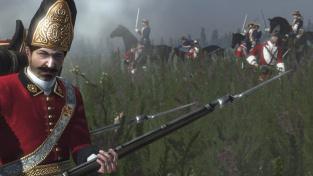 Jak jsem v Empire: Total War zachraňoval Polsko